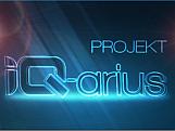 projekt iqarius
