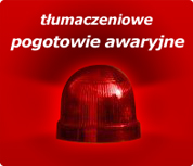 Pogotowie Tłumaczeniowe